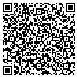 QR code with DC Cycles Inc contacts