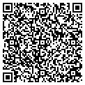 QR code with W Eric Venable PA contacts