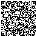 QR code with Crescent Marketing contacts
