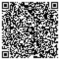 QR code with St Francis Childrens Daycare contacts