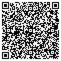 QR code with Blue Run of Dunnellon LLC contacts