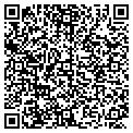 QR code with European Car Clinic contacts