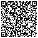 QR code with Jewelry Products Company Inc contacts