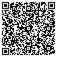 QR code with Clay Oil contacts