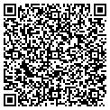 QR code with Two Cousins Cafe Inc contacts