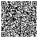 QR code with Stahley Accounting Servic contacts