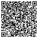 QR code with Richard Halpern contacts