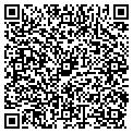 QR code with Reed Realty & Assoc In contacts