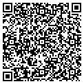 QR code with Glen Rose Mssnry Baptist Charity contacts