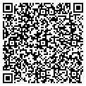 QR code with Allstate Auto Transport Inc contacts
