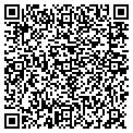 QR code with Newth Gardens Assn Club House contacts