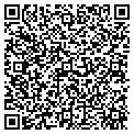 QR code with All Lauderdale Locksmith contacts