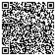 QR code with Richard E Borseth contacts