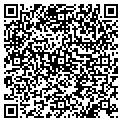 QR code with Fresh Cut International Inc contacts