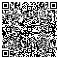 QR code with Tjoflat Gerald Bard Judge contacts