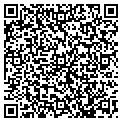QR code with Designer Exchange contacts