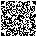 QR code with NAPA Auto Care Ctrs Hber Sprng contacts