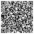 QR code with A Grooming Service contacts