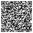 QR code with DCH Marine Inc contacts