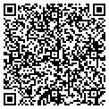 QR code with Eagle Computers Inc contacts