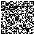 QR code with Bounce 4 Less contacts