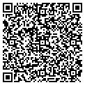 QR code with Bloomin' Basket Florist contacts