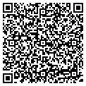QR code with Suncoast Roofing Supply contacts
