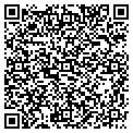 QR code with Advanced Surveying & Mapping contacts