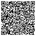 QR code with Brain Injury Assn Of Fl Inc contacts