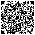 QR code with Alphonso Tile Inc contacts