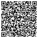 QR code with La Petite Academy Inc contacts