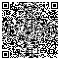 QR code with Forma Tool & Mold Inc contacts