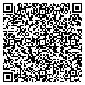 QR code with Hometask Inc contacts