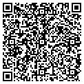 QR code with Summer Lake Apartments contacts