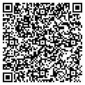QR code with Gregory Mazzuco Construction contacts