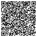 QR code with Health Care Construction Inc contacts
