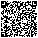 QR code with Firm McCormack Law contacts