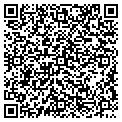 QR code with Vincent J Connell Contractor contacts