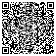 QR code with SunTrust contacts
