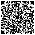QR code with Michael J Marino Inc contacts
