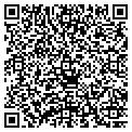 QR code with Excel Roofing Inc contacts
