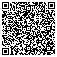 QR code with Eco America Inc contacts