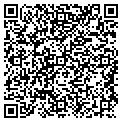 QR code with St Martin De Porres Catholic contacts