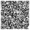 QR code with AAA Swap Shop Signs contacts