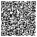 QR code with S & S Electric Co Inc contacts