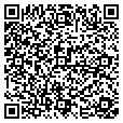QR code with AC Vending contacts