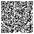 QR code with G M R Associates contacts