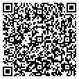 QR code with Cutler Furniture contacts
