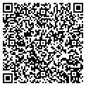QR code with Lynn Cap Group PA contacts