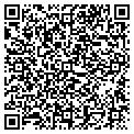 QR code with Ivonnes Unisex Hair Designer contacts